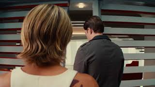 The Divergent Series Allegiant trailer 2 1080p Hd 21