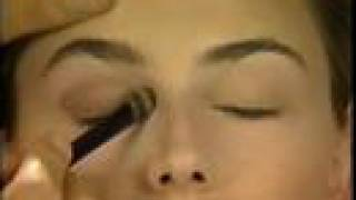 Paulina Porizkova Estee Lauder Video Thumbnail