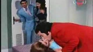 Download Video Arabic hot scene 2 MP3 3GP MP4