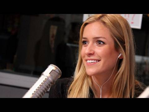 Kristin Cavallari Comes Clean On Alleged Drug Use    On Air With Ryan Seacrest