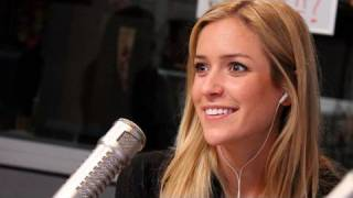 Kristin Cavallari Comes Clean On Alleged Drug Use | Interview | On Air With Ryan Seacrest