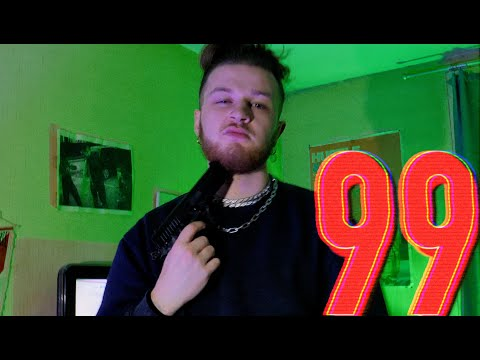 Fatlow - Globalisation (Prod By @fatlowfficiel)(Directed By @99qvxn)
