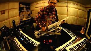 Смотреть клип песни: Noize MC - ШлакваШаклассика!