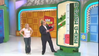 Video The Price is Right BOOBS download MP3, 3GP, MP4, WEBM, AVI, FLV Juni 2018