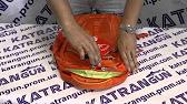 Рюкзак предназначен для приверженцев спортивного. 748 грн. Купить. В