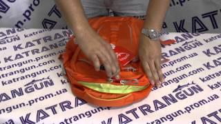 Яркий городской рюкзак osprey pulsar 30(Цена и Описание: http://katrangun.com.ua/shop/product/Khoroshiy-gorodskoy-ryukzak-Osprey-Pulsar-30 Стильный, удобный, яркий городской рюкзак..., 2015-06-30T18:17:30.000Z)