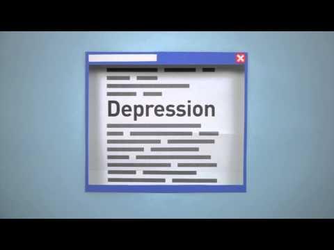 Elektronische Gesundheitskarte: Kritischer Kurzfilm zeigt Medizin in Zeiten des Cyberspace