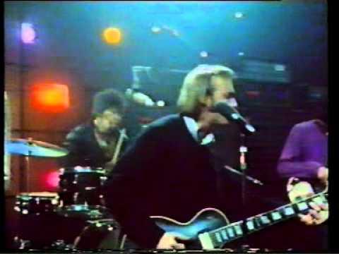 Stephen Stills-Black Queen (electric) live 1969.mpg