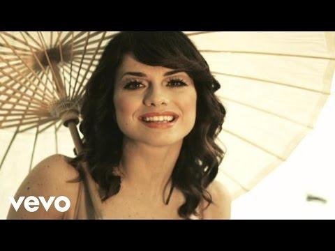 Dolcenera - La Più Bella Canzone D'Amore Che C'è (videoclip)