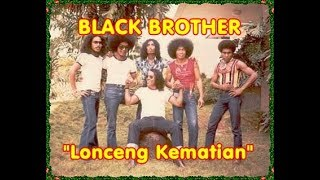 Download lagu Lonceng kematian By Black Brother