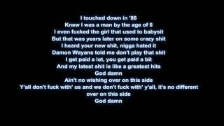 Video Drake   All Me ft  2 Chainz & Big Sean download MP3, 3GP, MP4, WEBM, AVI, FLV Juni 2018