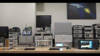 TSP #86 - Keysight MXA Revision-B Signal Analyzer / Spectrum Analyzer Review, Analysis & Experiments