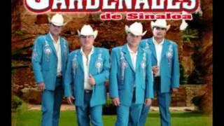 Ya Comprendí - Los Cardenales de Sinaloa