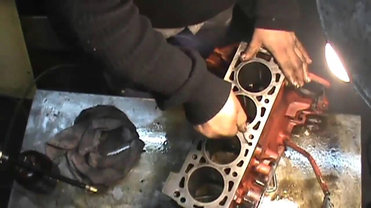 Limpiar motor por dentro youtube - Como limpiar los cristales del coche ...