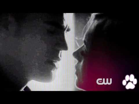 kat and stefan [quality test]