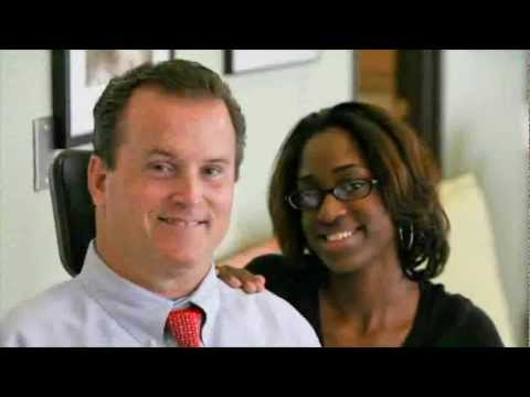 Georgia Brain and Spinal Injury Trust Fund Commission September 2012 Television PSA
