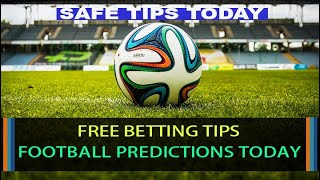 Tryouts soccer tips betting nhl betting trends stats canada