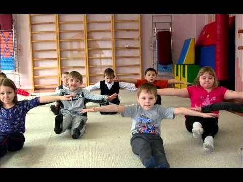 Группы продленного дня в белгородских школах трансформируют в группы по присмотру и уходу