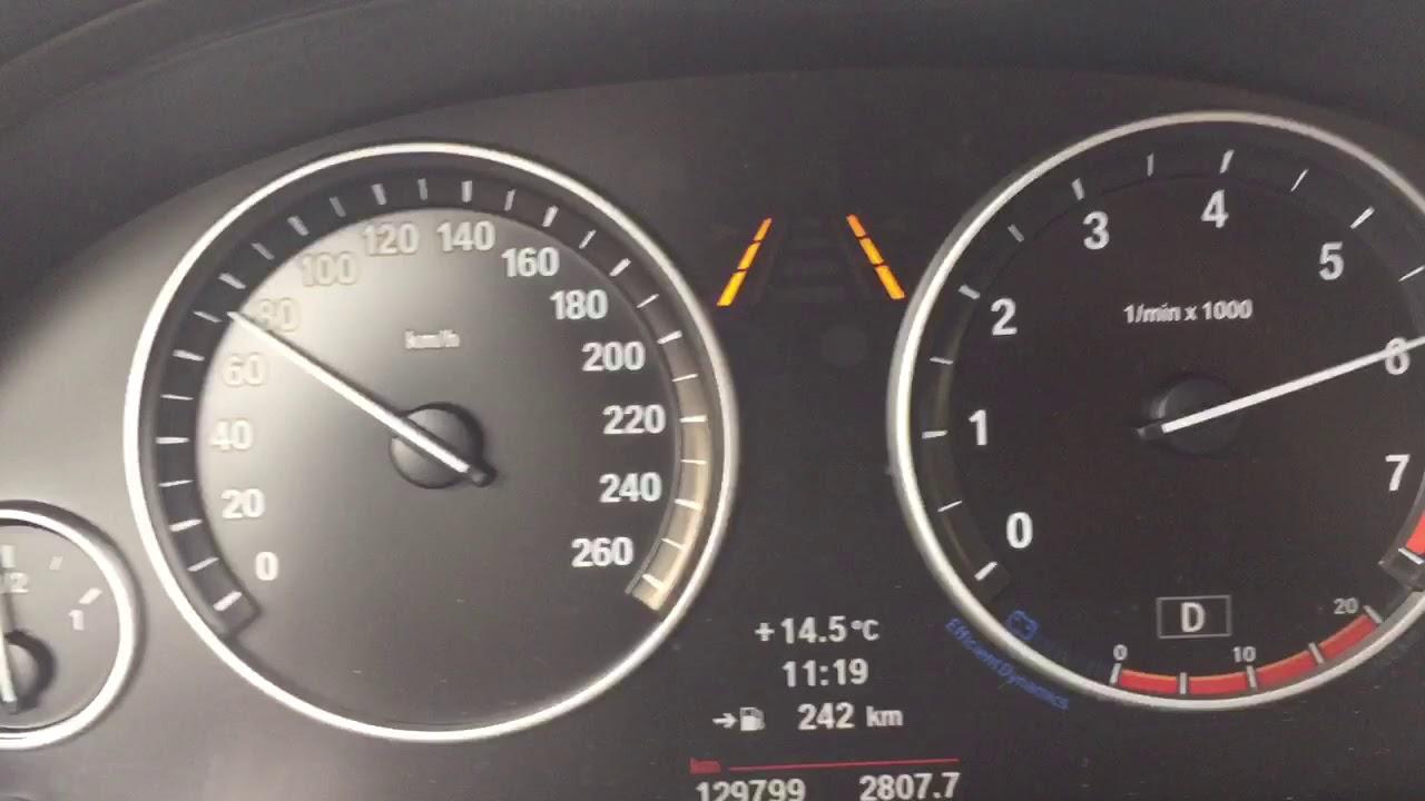 F25 - Диагностика и расшифровка ошибок | Страница 5 | BMW Club