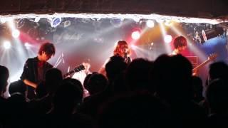 2014/08/19に行われた、しかバンビの解散ライブの模様をUPしております...