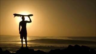 Slow Motion (Instrumental + chorus) - Third Eye Blind