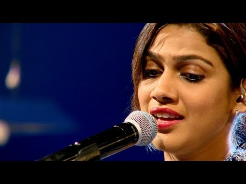 Jazzyman | Apurba Bangla FtGayatri Asokan andChatterjee