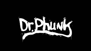 The Partysquad - Lighterman (Dr Phunk Bootleg)