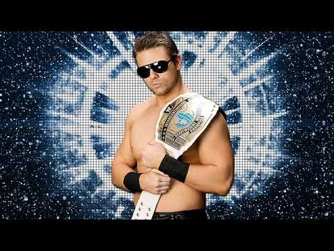 The miz theme song : i came to play + Hollywood intro