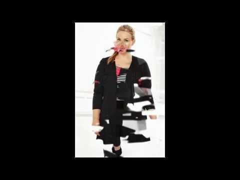 купить свитер женский из шерсти - YouTube