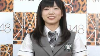 【NMB48公式】クイズNMB48!渡辺美優紀からの問題です!!(その3解答編)