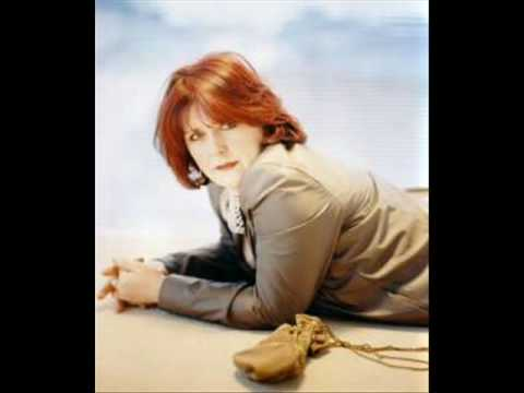 Mike Oldfield & Maggie Reilly  To France