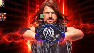 How to download WWE 2K19 on PC  Full Game for Free