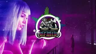 Lagu Remix _2018_   Melody Lets Dance Funky Mix   
