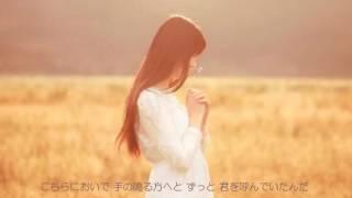 十数えて/柴田淳 Jun Shibata〈ピアノ弾き語り〉Covered by Nontan