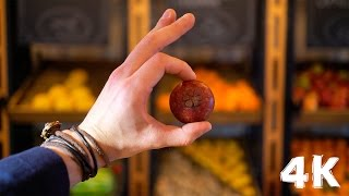 не съел змеиный фрукт | рамбутан | киев | 1