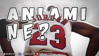 NBA OYUNCULARININ FORMA NUMARALARININ ANLAMLARI..