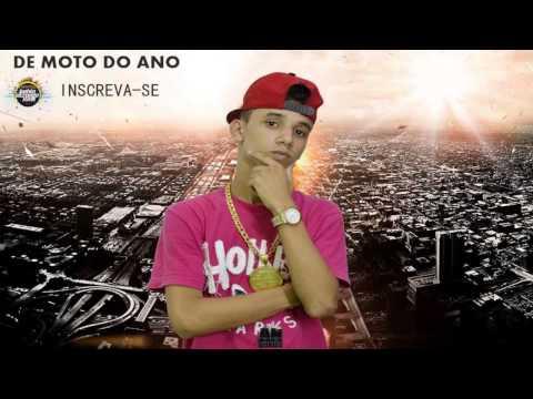 MC OLIVER - CHAMA NO GRAU (Lançamento 2014)