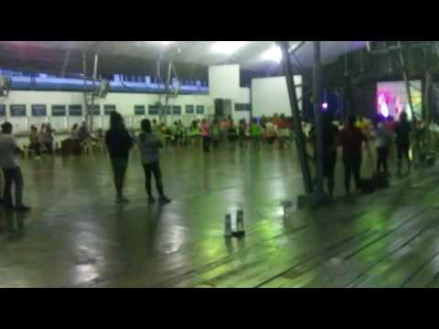 Armel AJ Music Davao