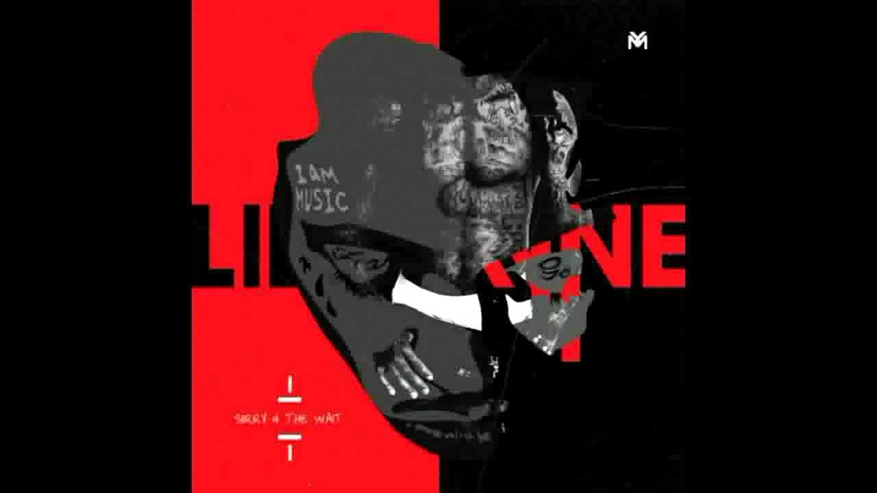 Inkredible Remix (Freestyle) - Lil Wayne [Download 128,MP3]