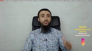 Это ложь За убеждения в исламе не казнят Ты просто идиот