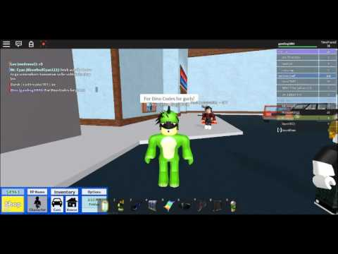 Awesome codes for RHS ROBLOX (READ DESC) | Doovi