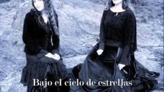 Artesia - Le Refuge  Subtitulado Español