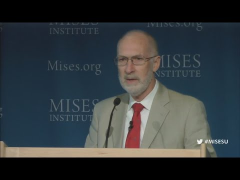 The State Is Too Dangerous to Tolerate | Robert Higgs