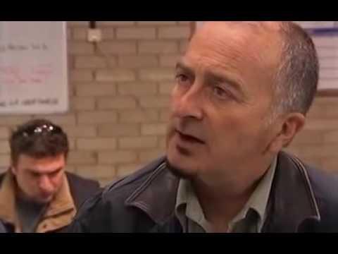 Time Team   Season 12, Episode 3   The Bombers In The Marsh Preston, Lancashire