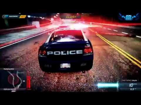 СЕРЖАНТ КУПЕР  Машинки полицейские для детей  ВСЕ СЕРИИ ПОДРЯД 30 минут  Полицейские машинки