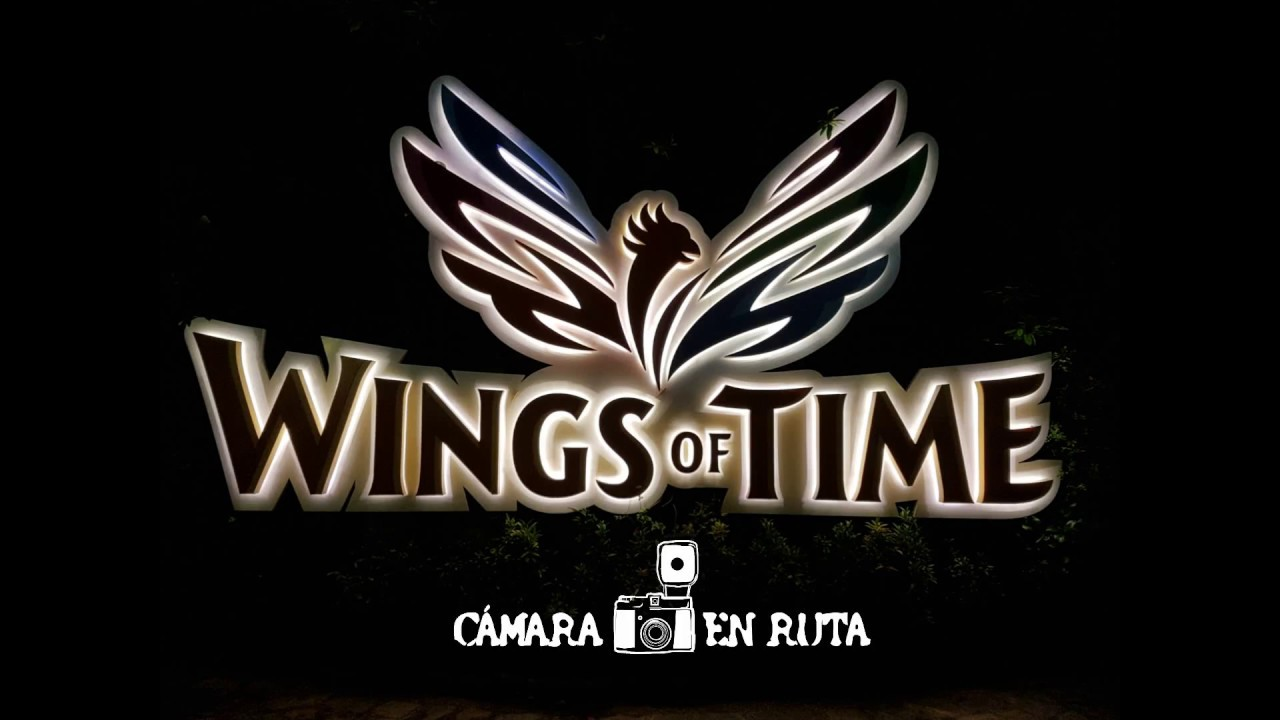 sentosa wings of time full show singapore 2017 youtube. Black Bedroom Furniture Sets. Home Design Ideas