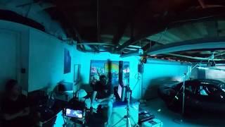 Cruel love BTS in VR (Kayzo feat. shYbeast & FRANK ZUMMO)