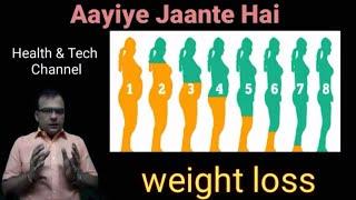 Triphala churan for weight loss part 1|त्रिफला चूर्ण से वेट लॉस|