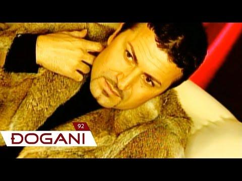 DJOGANI - 92 - Official video HD