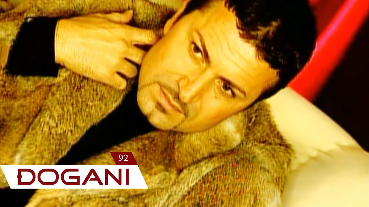 Download DJOGANI - 92 - Official video HD